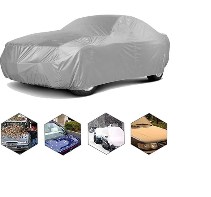 Audi A5 A6 Uyumlu 9 Numara BRANDA
