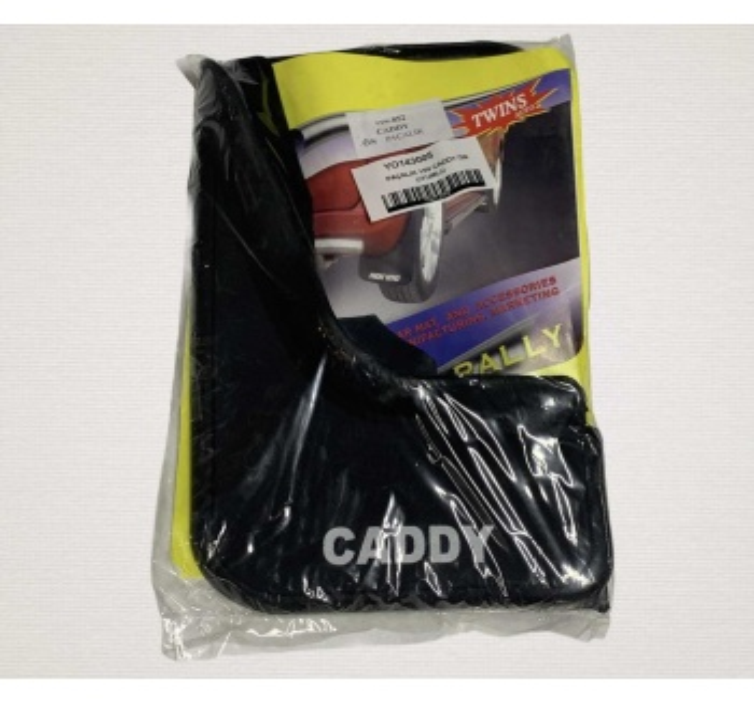 Paçalık WV Caddy Tozluk Ön Uyumlu
