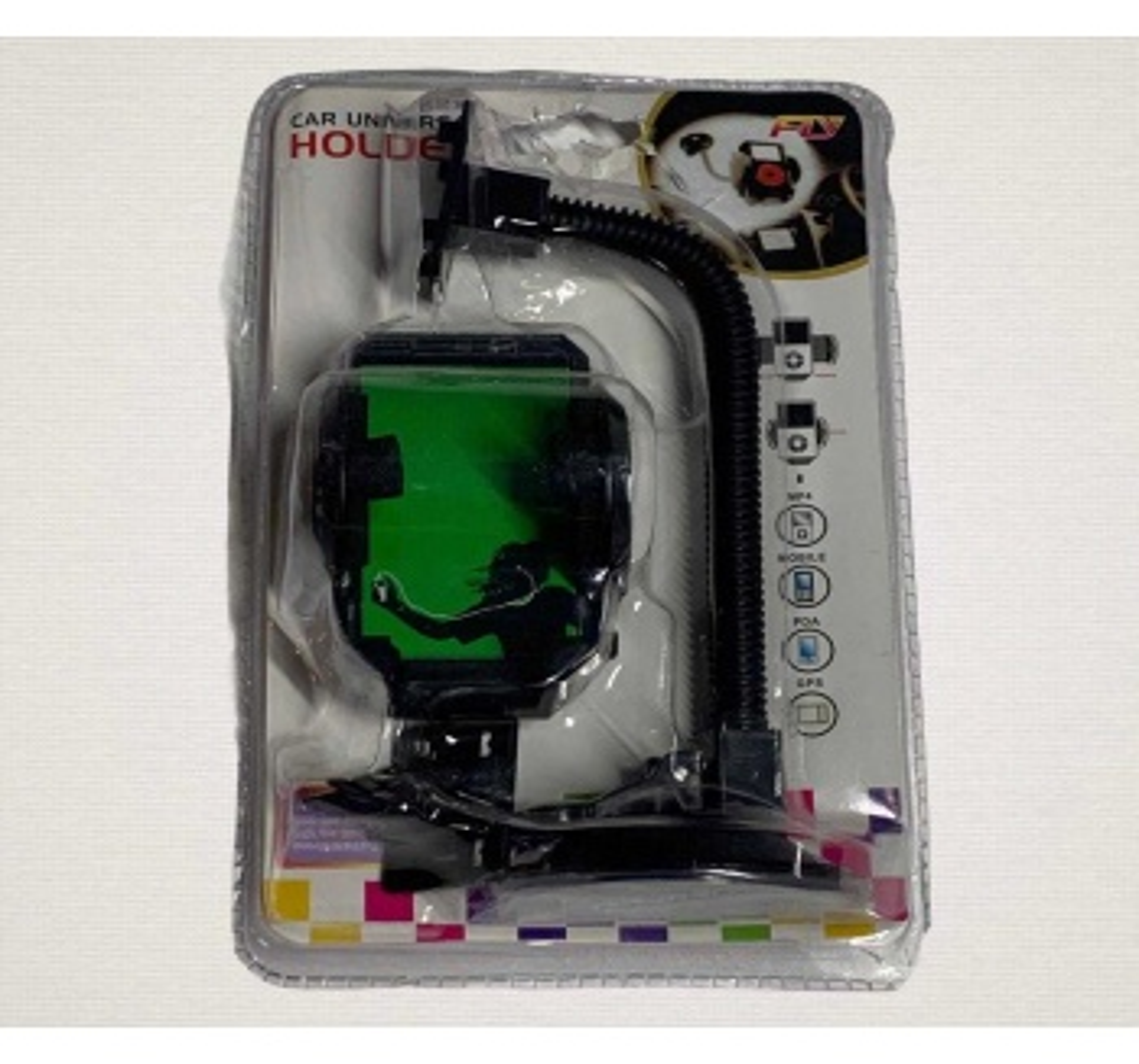 Araç İçi Telefon Tutucu Holder Oto Telefon Tutacağı